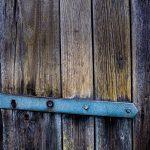 Authentifizierung bei Microservices und verteilten Systemen